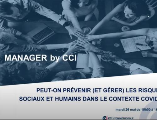 Peut-on prévenir et gérer les risques sociaux et humains dans le contexte covid-19 ?